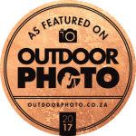 https://staging.simplydigitaldesign.co.za/StarterSite/wp-content/uploads/2020/07/outdoor-photo-circle-150x150.png